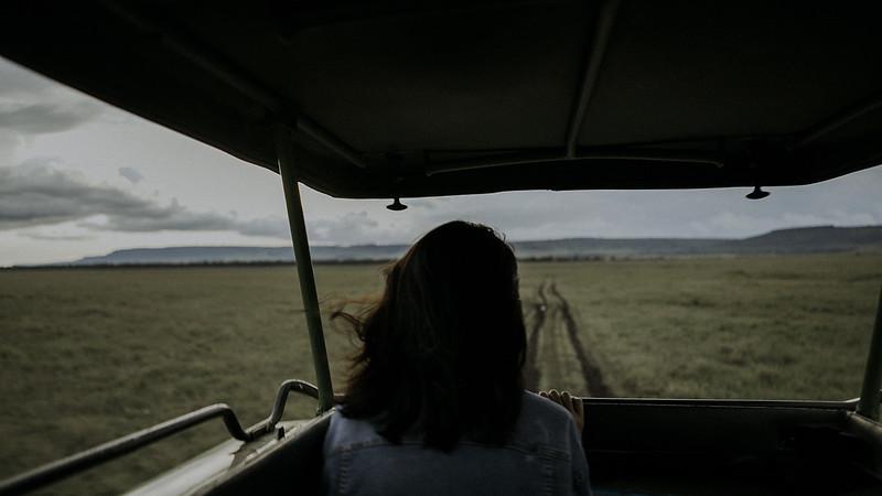 Tu-Nguyen-Destination-Wedding-Photographer-Kenya-Masai-Mara-Elopement-Doris-Sam-170a.jpg