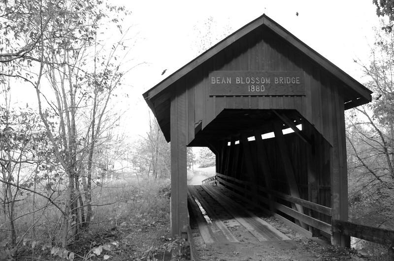 BeanBlossom Bridge.JPG