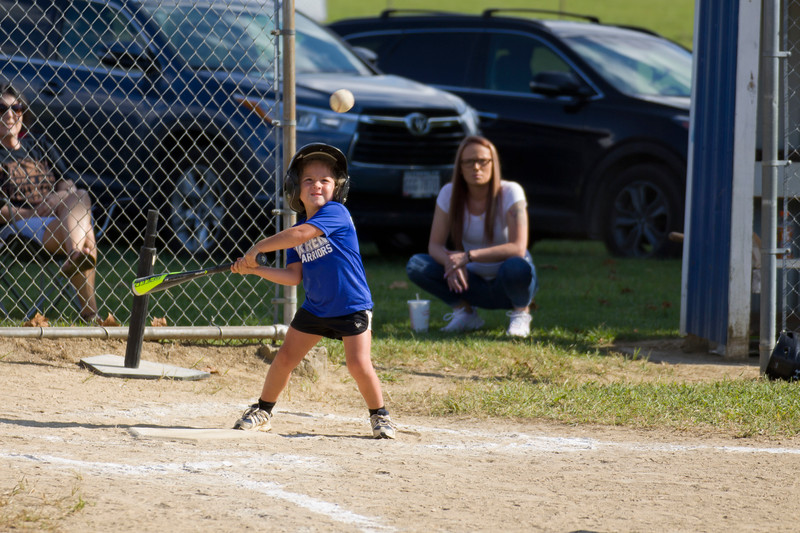 September 2019TBall Game 2035.JPG