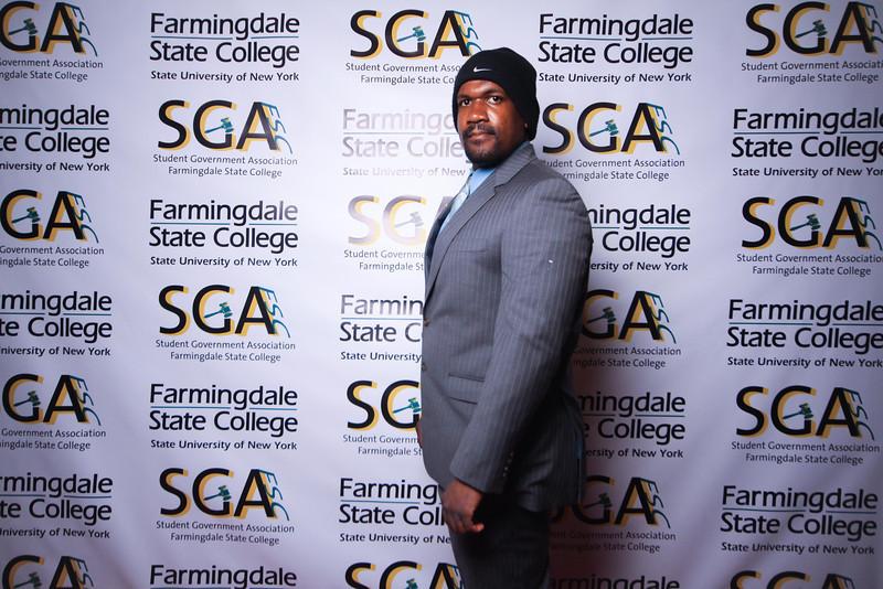 Farmingdale SGA-196.jpg