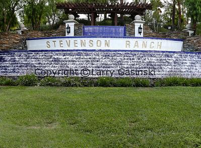 Stevenson Ranch
