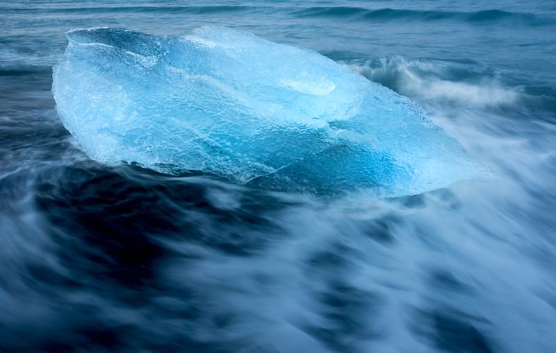 iceland-28-388 (2017_06_29 09_36_15 UTC).jpg