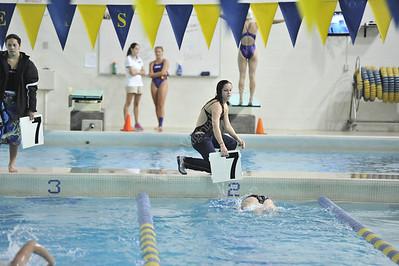 29154 WVU Swimming Invite
