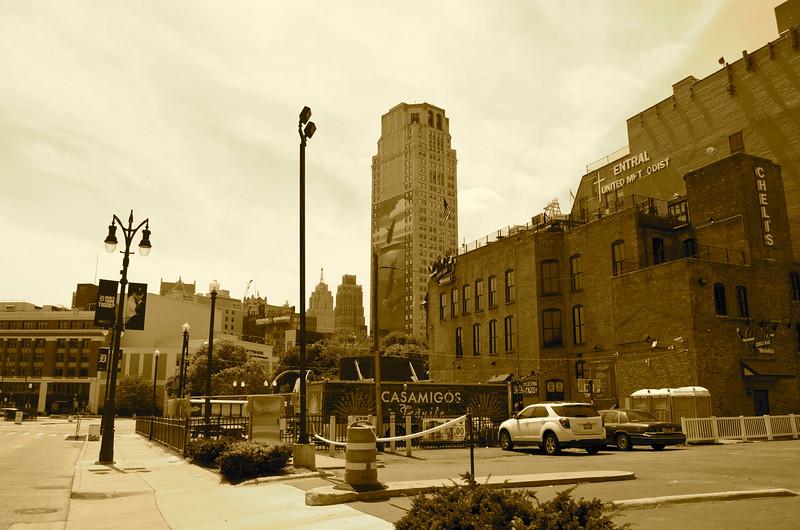 Detroit 076.jpg