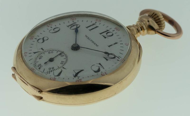 Bracelet-1639.jpg
