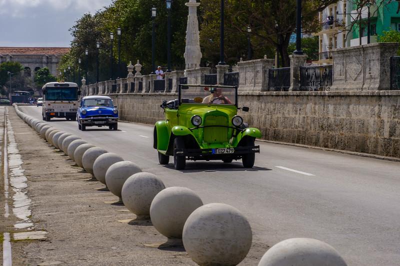 Havana-69.jpg