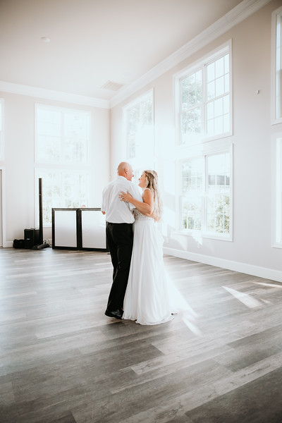 Tice Wedding-671.jpg