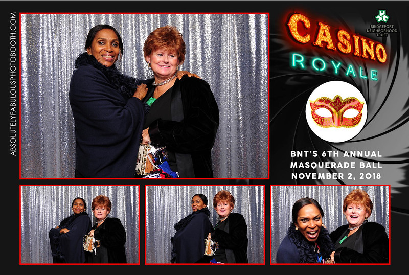 Absolutely Fabulous Photo Booth - (203) 912-5230 -181102_202931.jpg