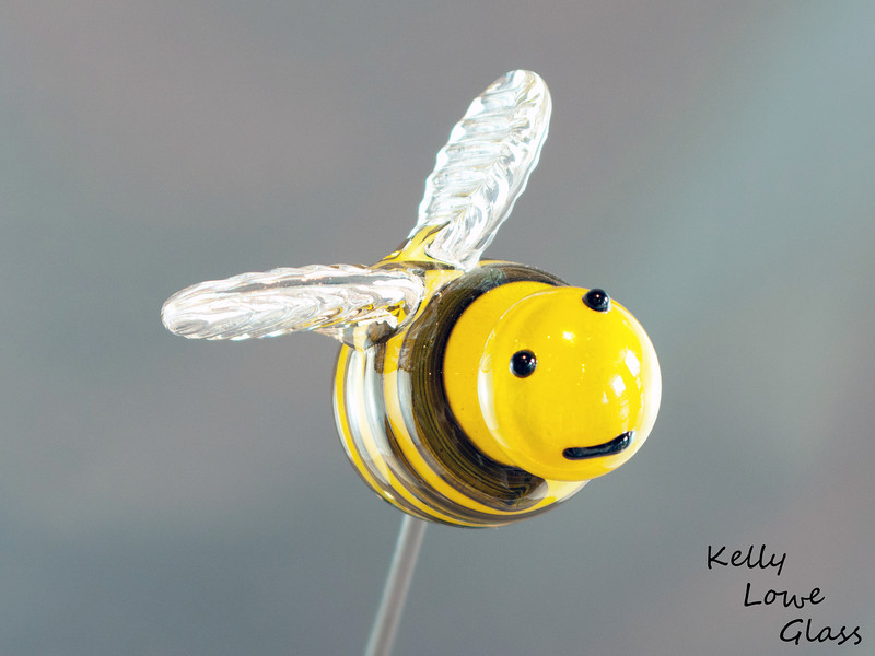 BOS Bee.jpg