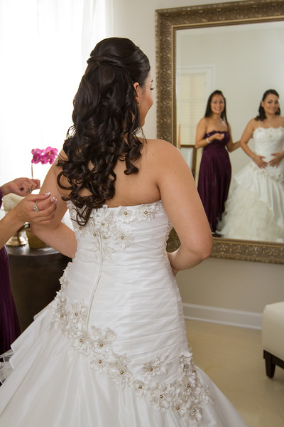David & Janice Wedding-97-X3.jpg