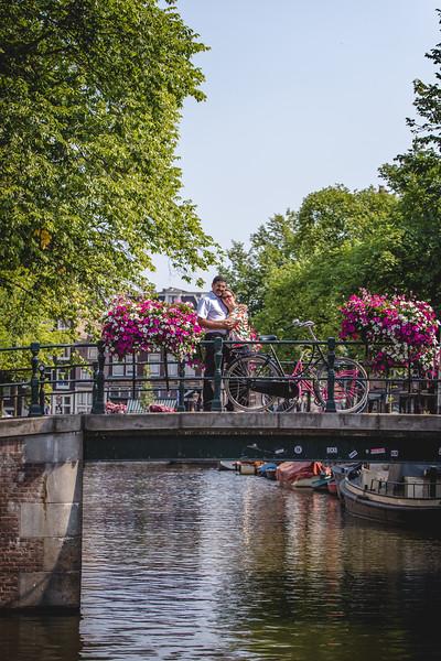 LR - Amsterdam - Rocivania + Júlio - Karina Fotografie-44.jpg