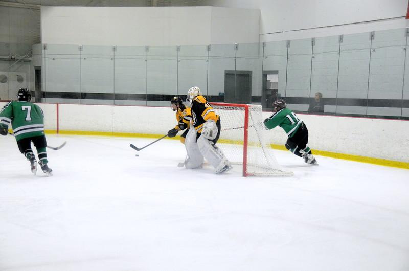 141214 Jr. Bruins vs. Bay State Breakers-112.JPG