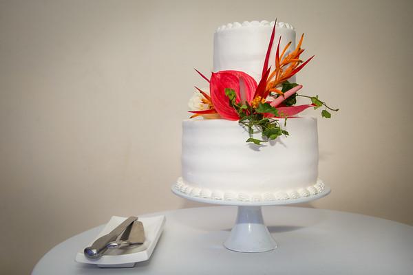 wedding-4-Portfolio-120.jpg