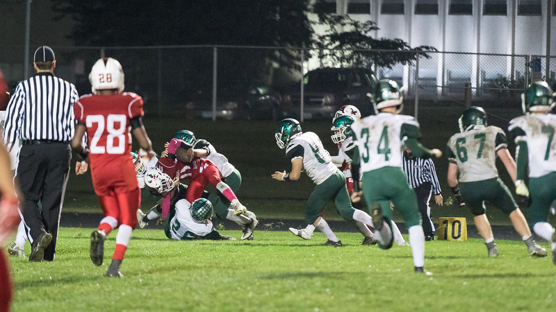 Wk7 vs North Chicago October 6, 2017-152.jpg
