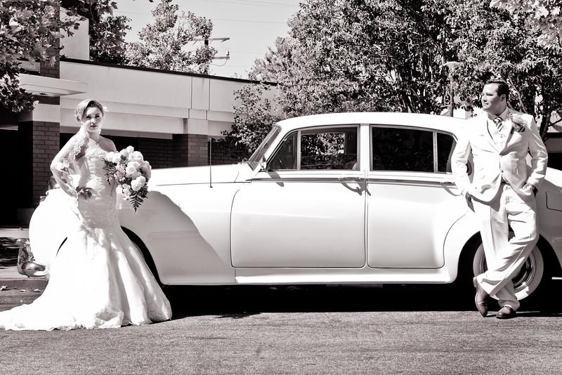 Maria-Alfonso-wedding-1408.jpg