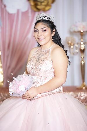 2019-05-18 Kimberly's Quinceañera