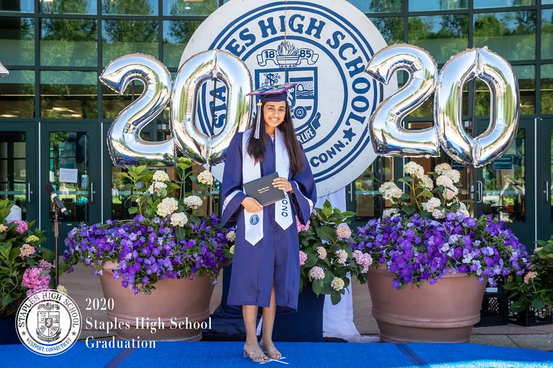 2020 SHS Graduation-0091.jpg