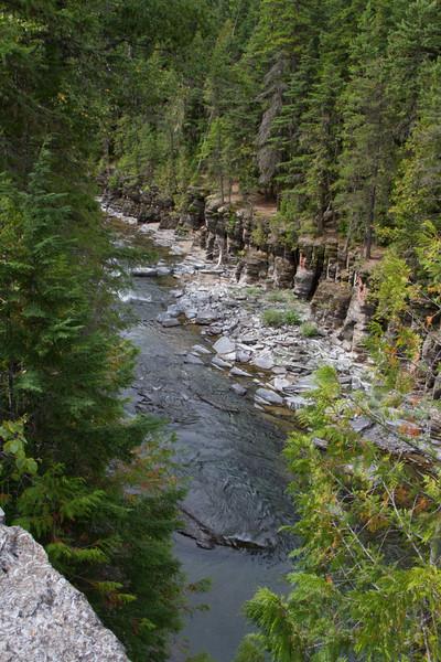 01_Glacier National Park_Montana-68.jpg
