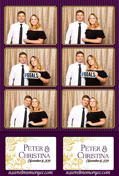 Wedding Entertainment, A Sweet Memory Photo Booth, Orange County-488.jpg