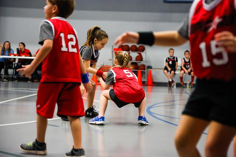 Upward Action Shots K-4th grade (983).jpg