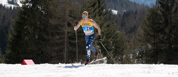 Seefeld 2019 Men's 15k 2/27/19