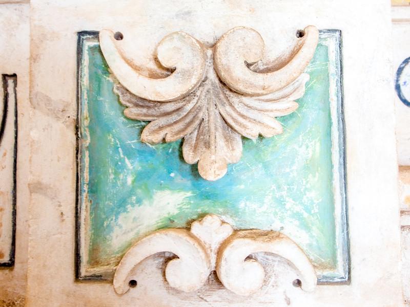 brindisi brancati chapel 2.jpg