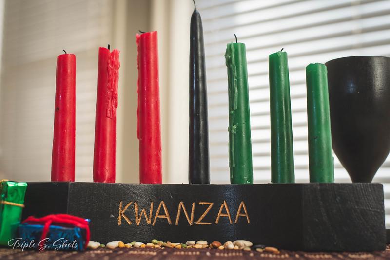 Kwanzaa Celebration-13.JPG