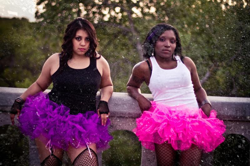 Gwen and Bridget Battle Ballerinas-61-Edit.jpg