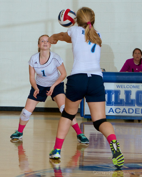 willows academy high school volleyball 10-14 6.jpg