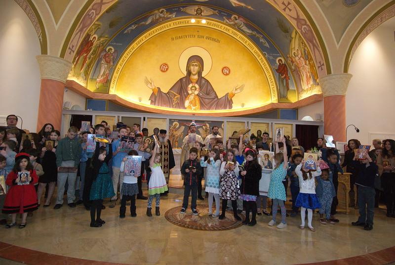 2017-03-05-Sunday-of-Orthodoxy_051.jpg