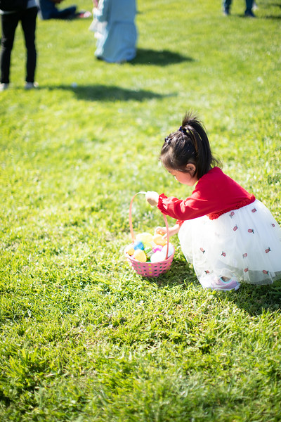 LifeCity Egg Hunt-20190413_7549.jpg