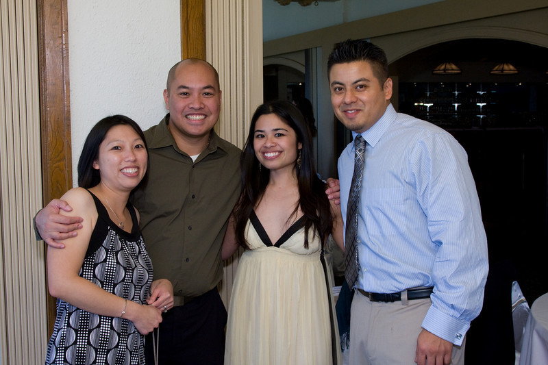 0901_Todd Erin Wedding_7705.jpg