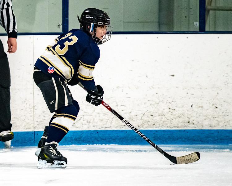 2019-Squirt Hockey-Tournament-134.jpg