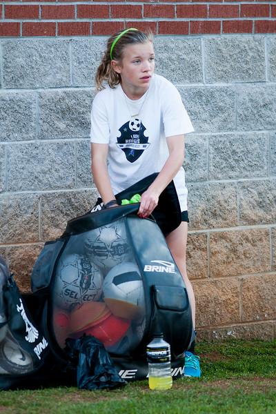 3 17 17 Girls Soccer b 322.jpg