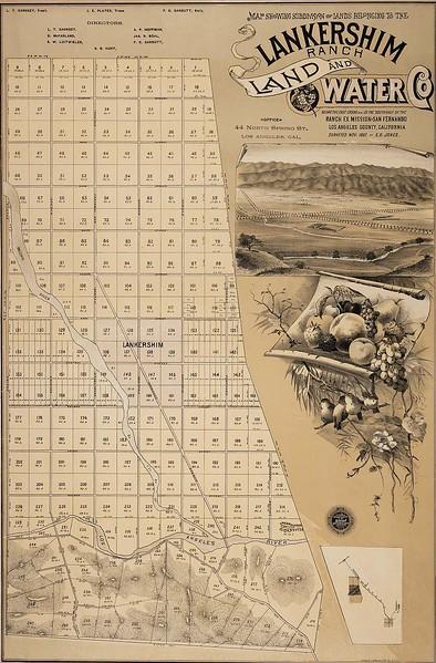 1887-LankershimRanchLand_amp_Water.jpg