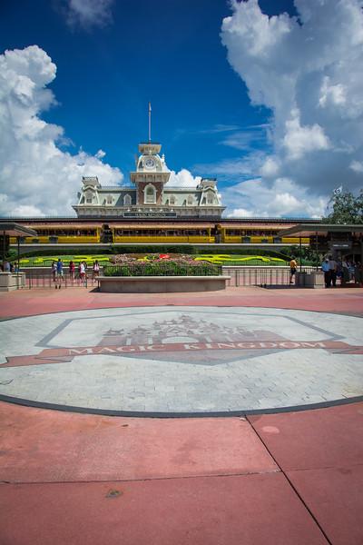 Disney World171.jpg