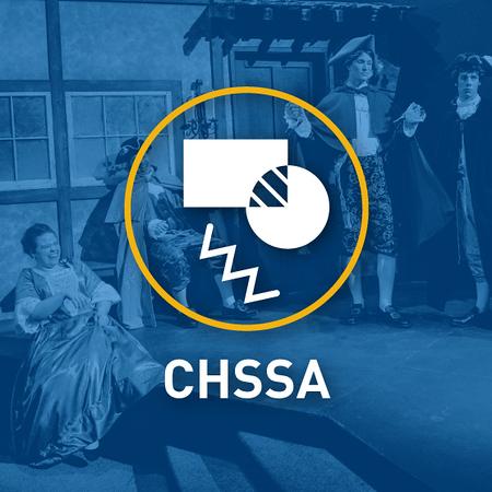 CHSSA