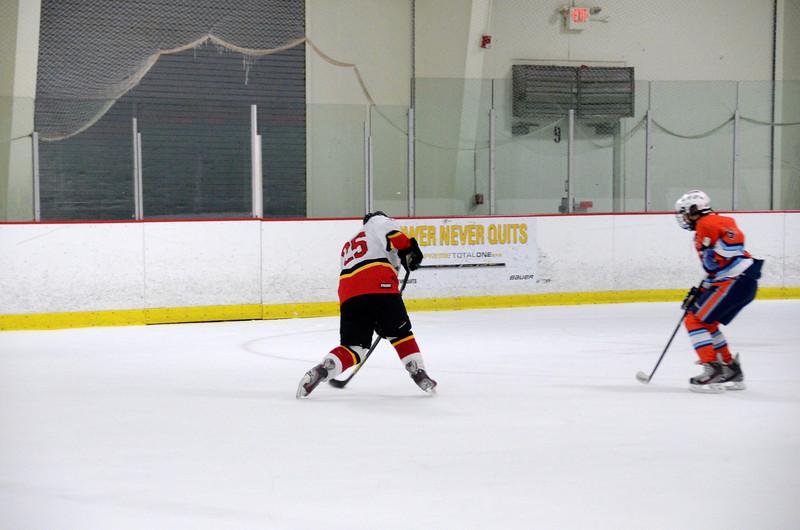 130113 Flames Hockey-215.JPG