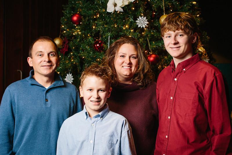 Open Door Christmas Eve 2014-1.jpg