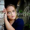 Kaylee Brooke ~ Senior 2015 :