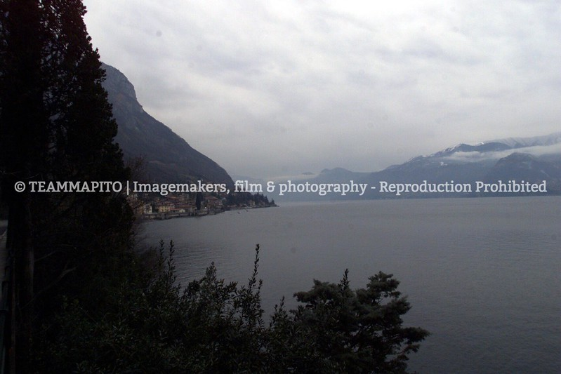 MAPITO Italy - Locationscouting & Location Management, Film.