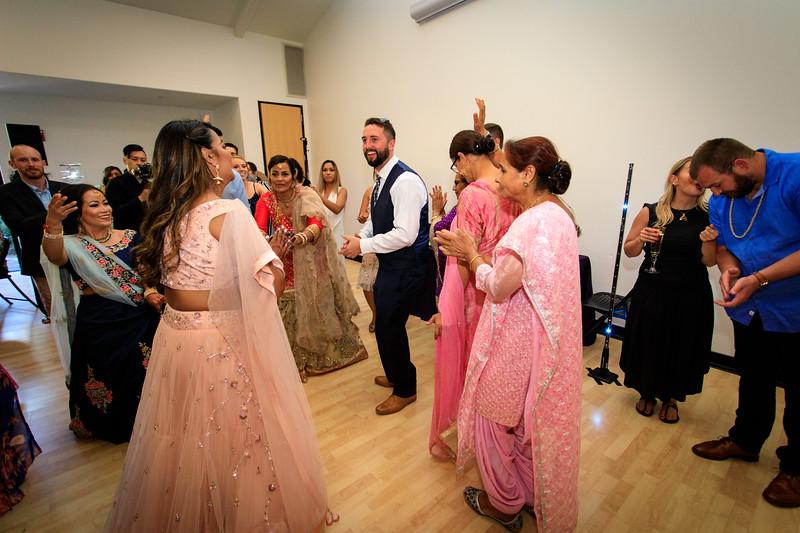 Neelam_and_Matt_Gurdwara_Wedding-1675.jpg
