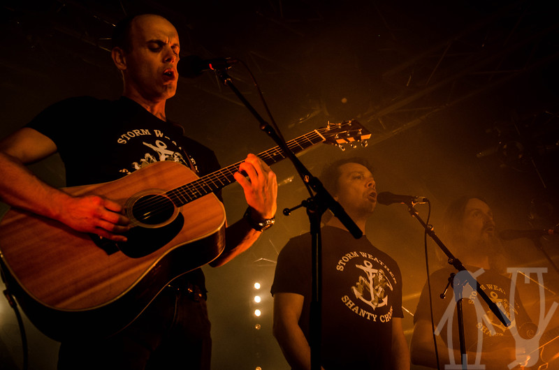 Storm Weather Shanty Choir + Support - Woodland Circus-28.jpg