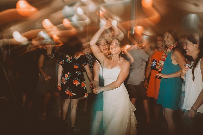Adirondacks Lake Placid Saranac Lake Rustic Summer Wedding 0085.jpg