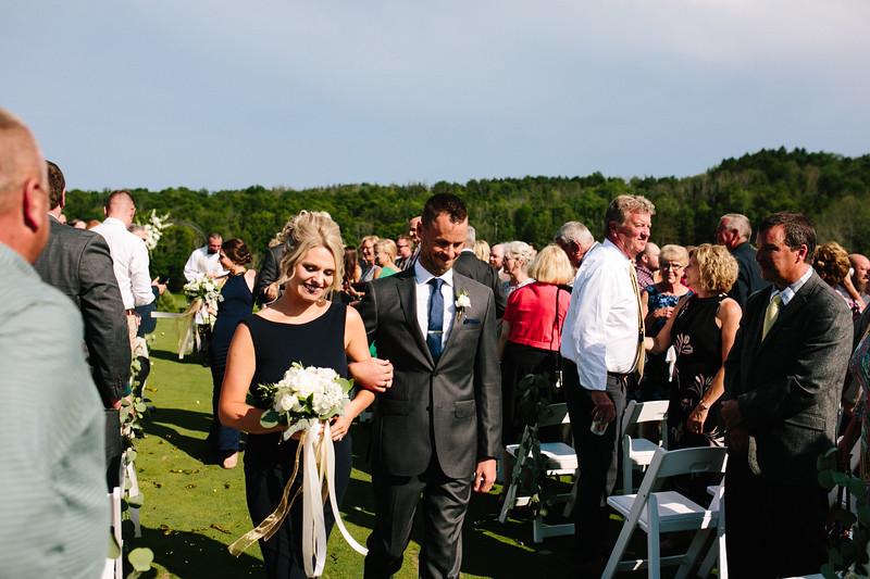 skylar_and_corey_tyoga_country_club_wedding_image-354.jpg