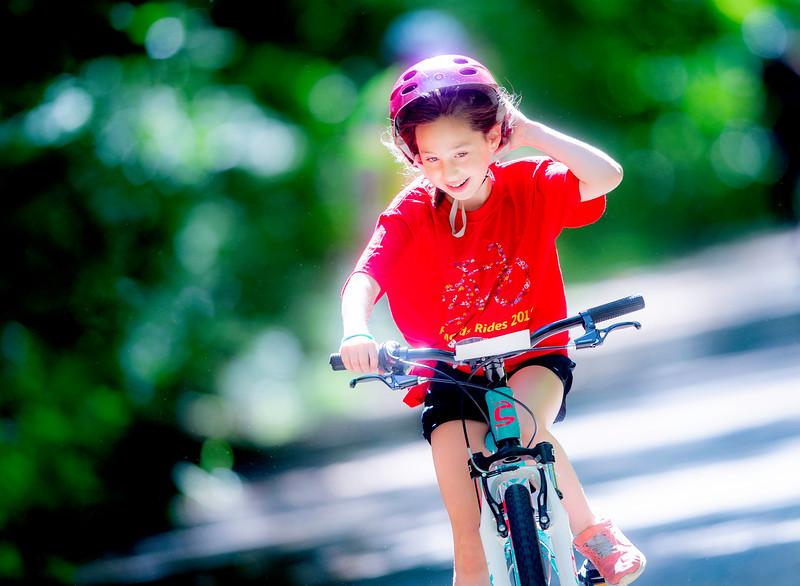 320_PMC_Kids_Ride_Higham_2018.jpg