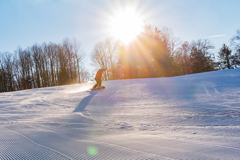 Opening-Day_12-7-18_Snow-Trails-70612.jpg