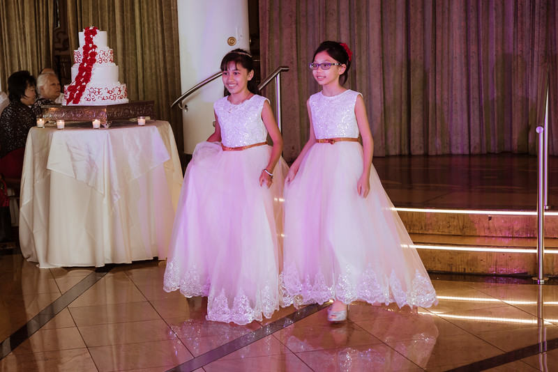 Wedding Full gallery M&J-393.jpg