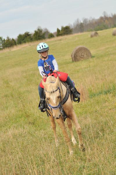 horse-riding-0149.jpg