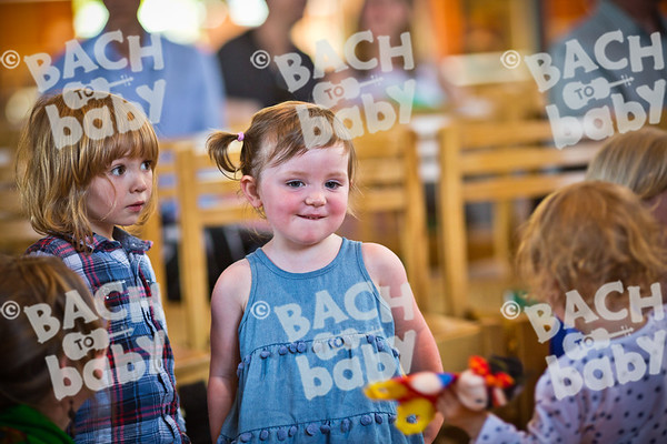 Bach to Baby 2017_Helen Cooper_West Dulwich_2017-06-16-31.jpg